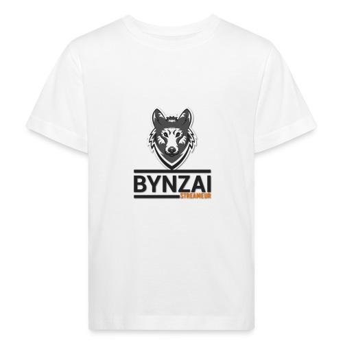 Mug Bynzai - T-shirt bio Enfant