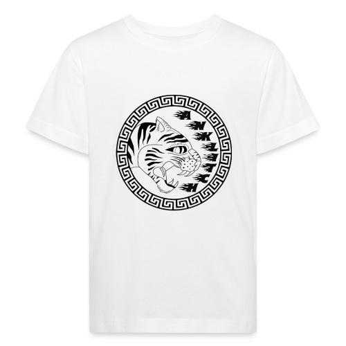Anklitch - Kinderen Bio-T-shirt