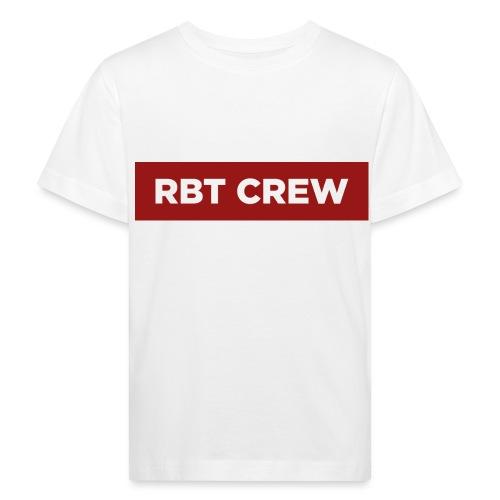Reste Bien Tranquille ! - T-shirt bio Enfant