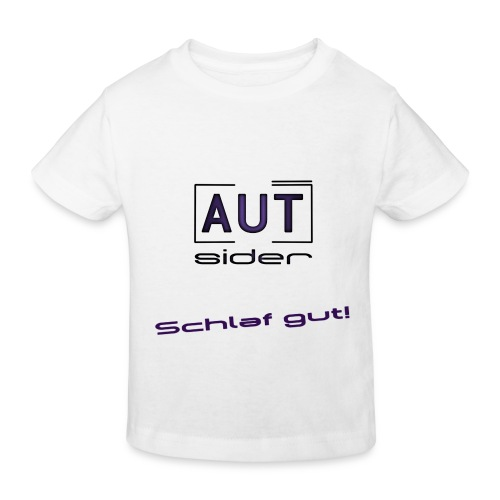 Avatarp png - Kinder Bio-T-Shirt