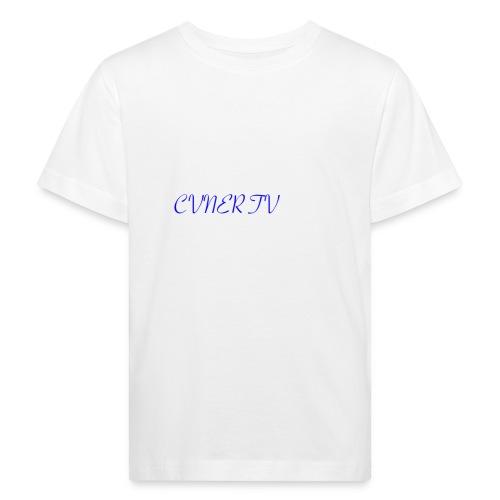 CVNERTVTRANSPARENT png - Kinder Bio-T-Shirt