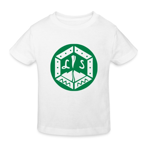 7533705_114296335_nohni-5 - Lasten luonnonmukainen t-paita