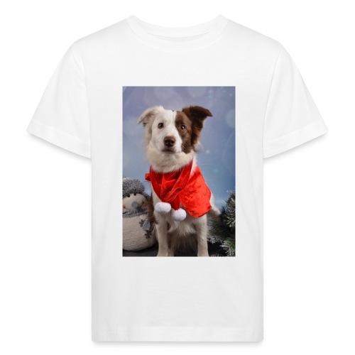 DSC_2058-jpg - Kinderen Bio-T-shirt