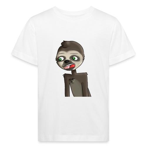 Accessories - Kids' Organic T-Shirt