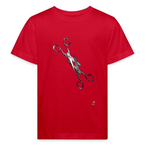 Scissor sisters - T-shirt bio Enfant