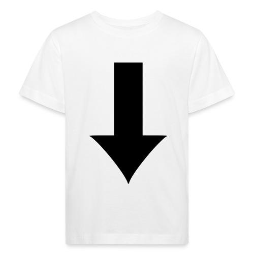 Arrow - Ekologisk T-shirt barn