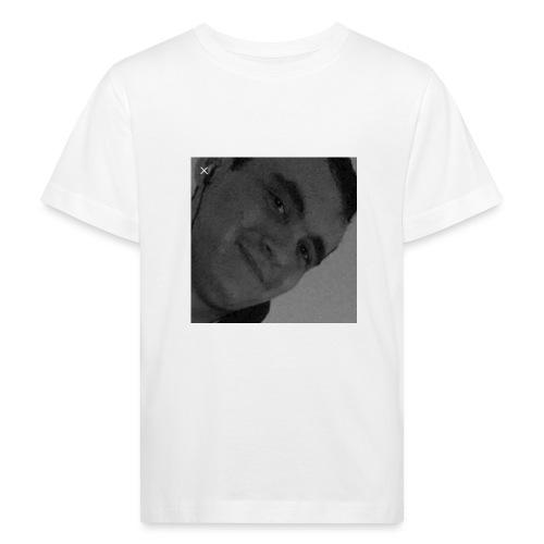 Miguelli Spirelli - T-shirt bio Enfant
