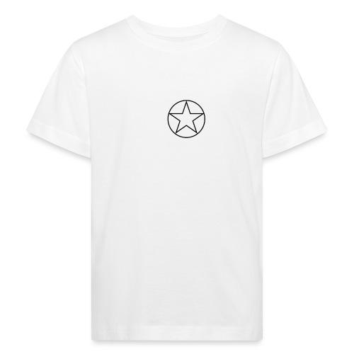 Reices - Kinderen Bio-T-shirt