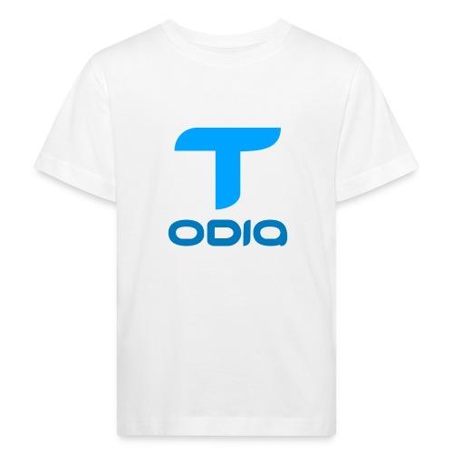 TODIA - APDesigns - Kinderen Bio-T-shirt