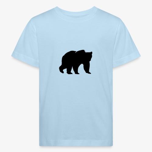 alouci - Ekologisk T-shirt barn