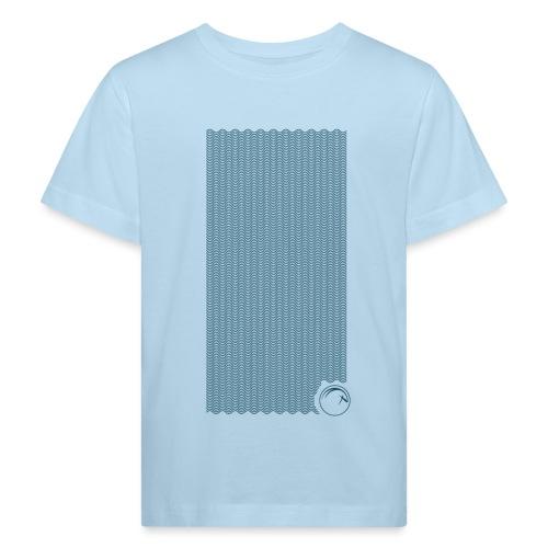 Ocean Oryx - Maglietta ecologica per bambini