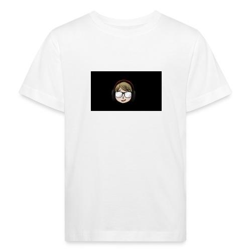 Omg - Kids' Organic T-Shirt