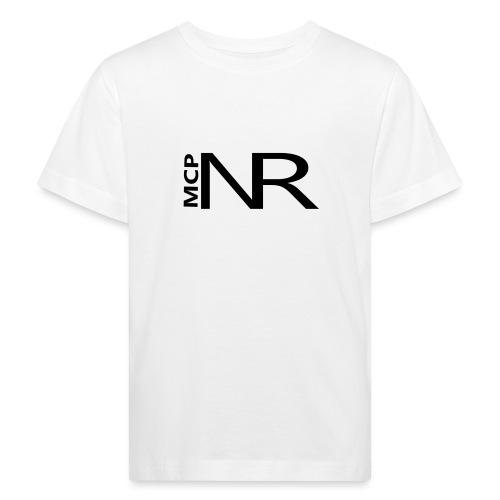 Sweat HOMME - T-shirt bio Enfant