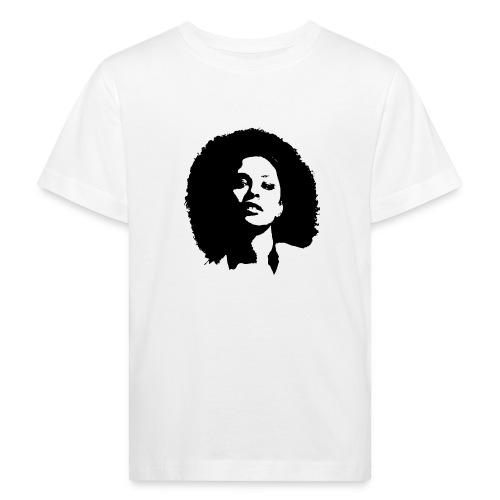 avenuelady - Kinderen Bio-T-shirt