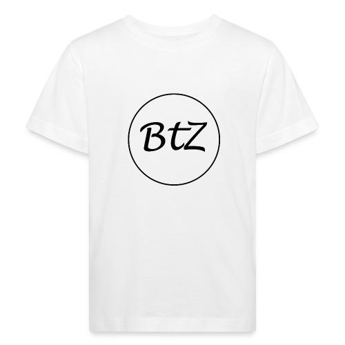 perfect png - Kinder Bio-T-Shirt