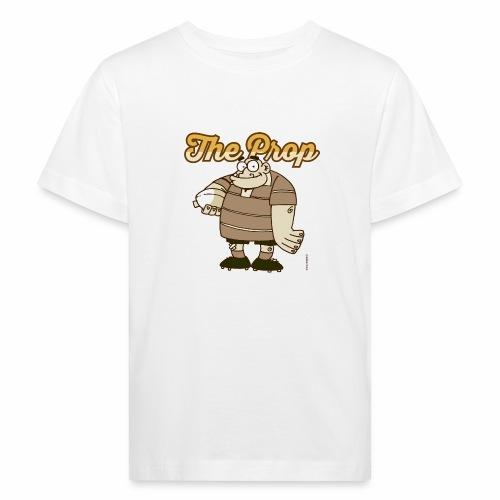 Prop_Marplo_mug.png - Maglietta ecologica per bambini