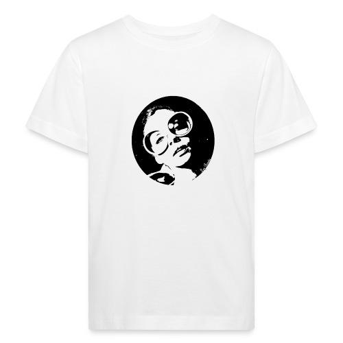 Vintage brasilian woman - T-shirt bio Enfant