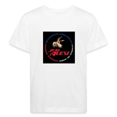 fanclubnoir - T-shirt bio Enfant