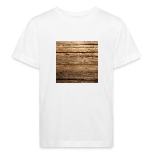 bg jpg - Kinder Bio-T-Shirt