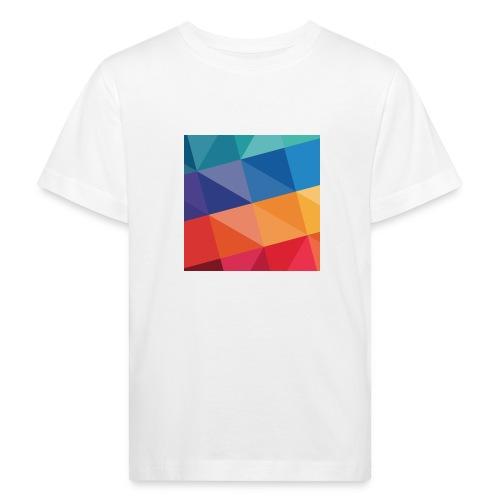 O cXCx 1 png - Kinder Bio-T-Shirt