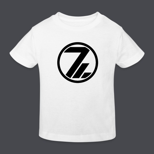 OutsiderZ Tasse - Kinder Bio-T-Shirt