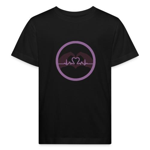 Logo ASC - T-shirt bio Enfant