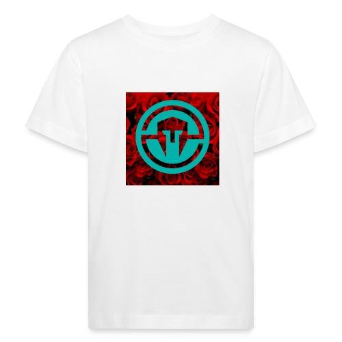 xxImmortalScope - Kids' Organic T-Shirt