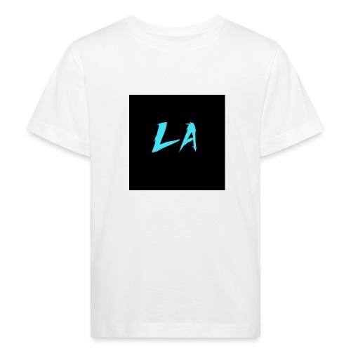 LA army - Kids' Organic T-Shirt