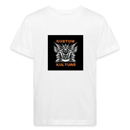 DOHC - T-shirt bio Enfant