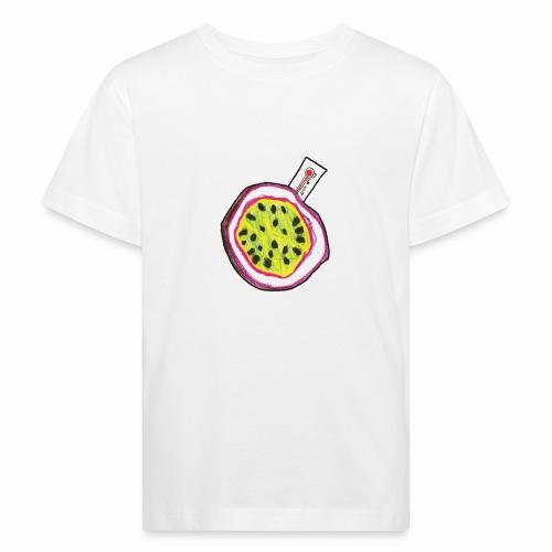 Brewski Passionfeber ™ - Kids' Organic T-Shirt