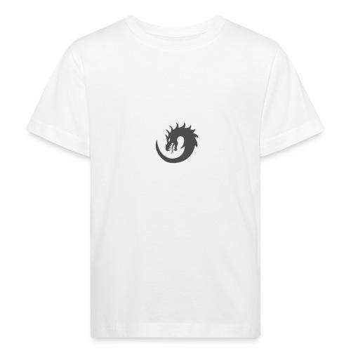 Orionis - T-shirt bio Enfant