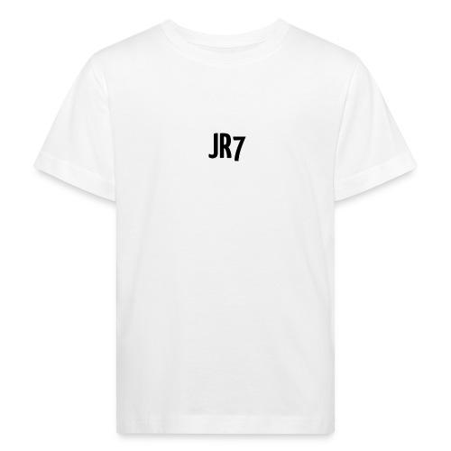 jr72 - Kinder Bio-T-Shirt