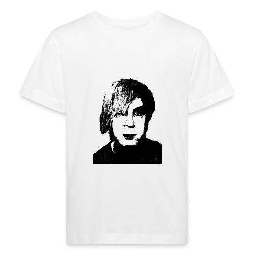 dsc00193e - Kinder Bio-T-Shirt