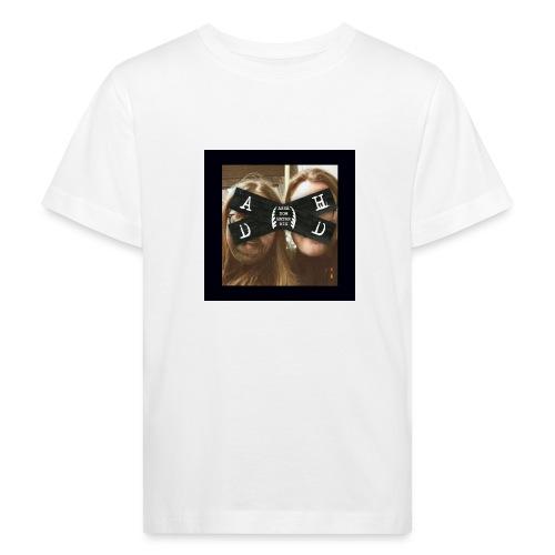 Asså Dom Hatar Dig - Ekologisk T-shirt barn