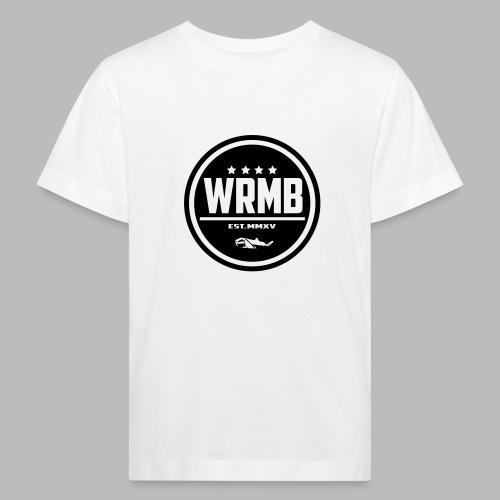 Balise principale - T-shirt bio Enfant