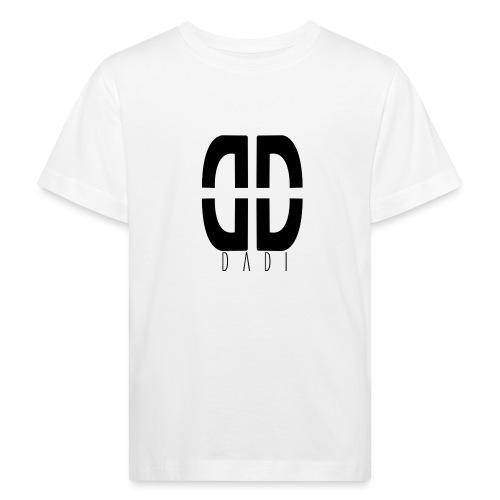 dadi logo png - Kinder Bio-T-Shirt