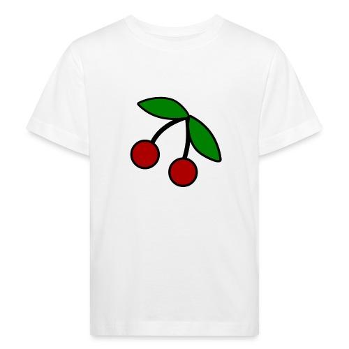 onlinelogomaker-072416-10 - Kinder Bio-T-Shirt
