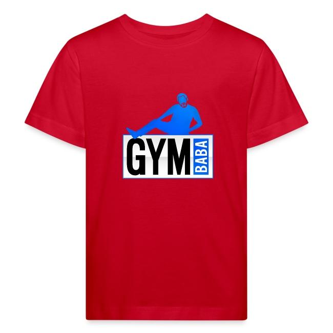 gym-baba-2 dgrd