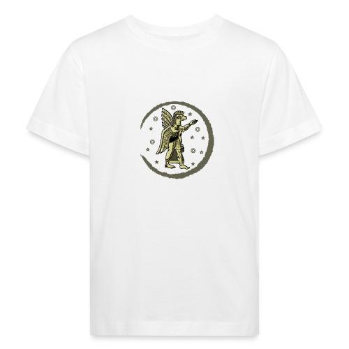 annunaki2 - T-shirt bio Enfant