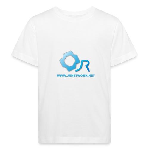 Official Logo - Kids' Organic T-Shirt