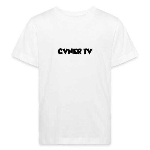 CVne1r png - Kinder Bio-T-Shirt