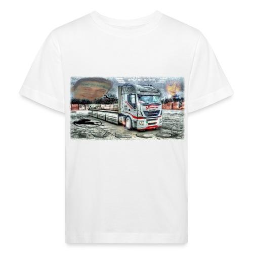 1655068 509780889139281 573888017 n jpg - Kinder Bio-T-Shirt