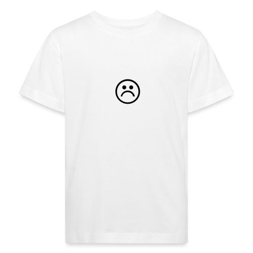 SAD BOYS - Maglietta ecologica per bambini