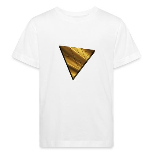 Instinct logo - T-shirt bio Enfant