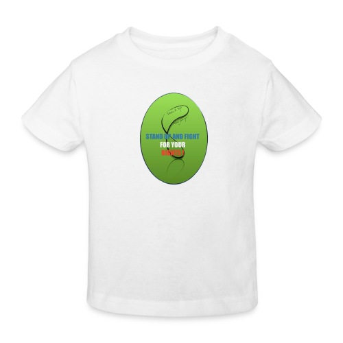 unnamed_opt-png - T-shirt bio Enfant