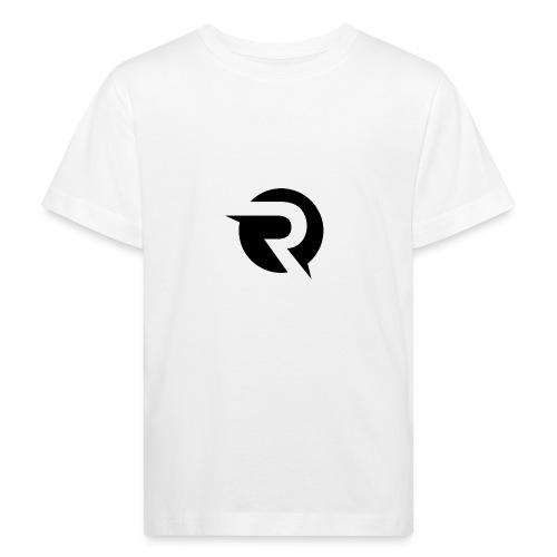 20150525131203 7110 - Camiseta ecológica niño