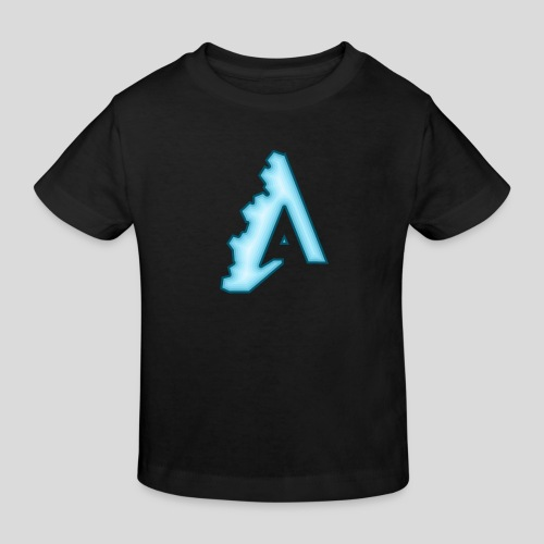 AttiS - Kids' Organic T-Shirt