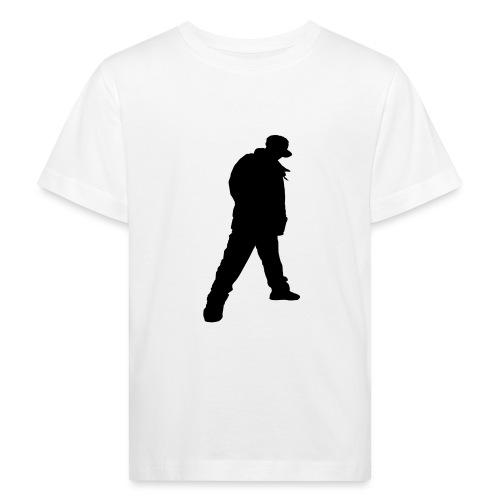 Soops B-Boy Beanie - Kids' Organic T-Shirt