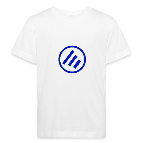 Ecsotic Sounds Friendly pack p of joy - Kinder Bio-T-Shirt