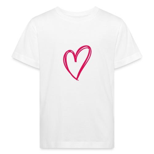 hartje03 - T-shirt bio Enfant